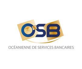 Océanienne de services bancaires