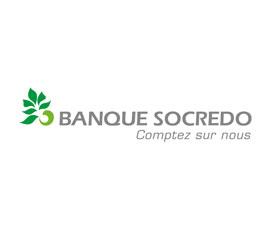 Banque Socredo