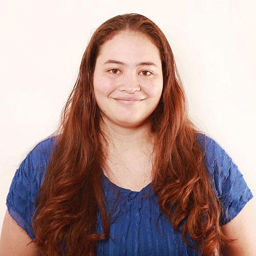 Leilani Tuahiva