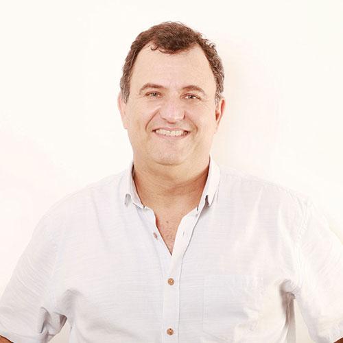 Olivier Kressman