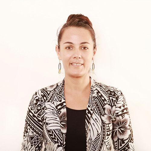 Patricia Carrasset